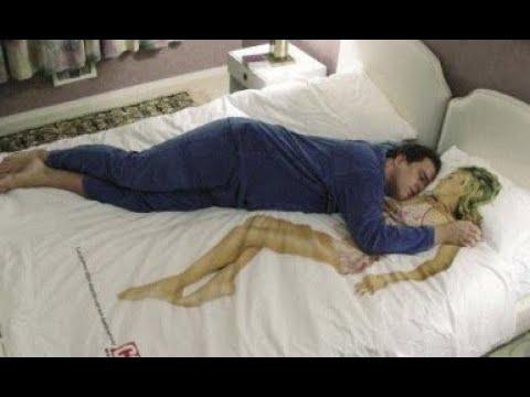 睡覺是人生最重要的事情 ★  週日夜未央