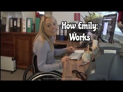 How Emily: Works