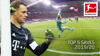 Manuel neuer has proven year after why he is among the best goalkeepers in world. past seasons, four-time iffhs world's goalkeeper h...