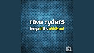 Kingz of the Oldskool (Radio Edit)
