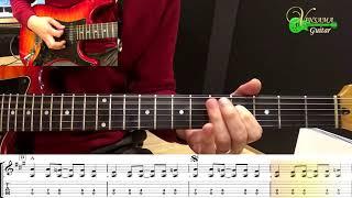 [제2의 고향] 윤수일(윤수일밴드) - 기타(연주, 악보, 기타 커버, Guitar Cover, 음악 듣기) : 빈사마 기타 나라