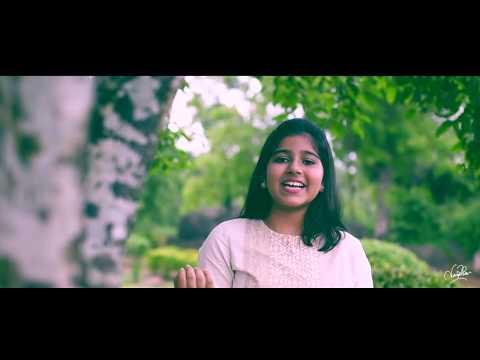 Barso Re Megha | Naisha Mishra