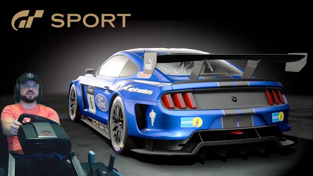 Monza Turismo: Онлайн 10 Видов Спорта в Гран при | спорт видео смотреть онлайн