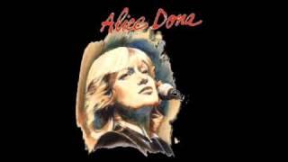 Malade - Alice Dona