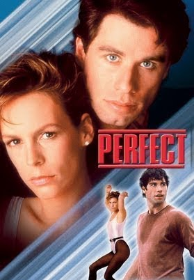 Jamie Lee Curtis John Travolta Gif : jamie, curtis, travolta, Perfect, Aerobic, Travolta, Jamie, Curtis, YouTube