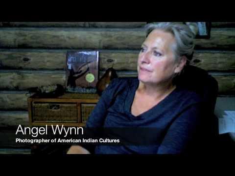 Angel Wynn Interview 1 1.m4v