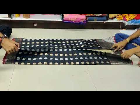 Pattu saree full zari weaving 1050+Shipping