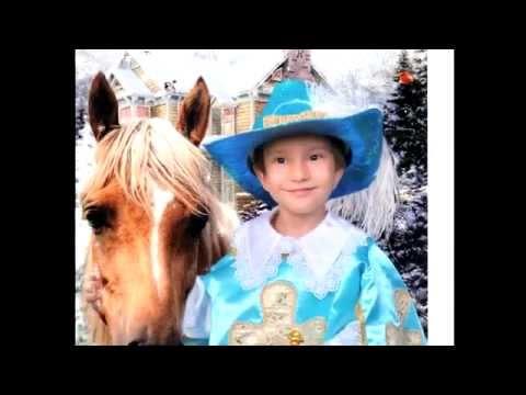 LITTLE MISTER WORLD-KAZAKHSTAN-2015 DANIEL  OWNER ASHOT KHACHATRYAN mpg