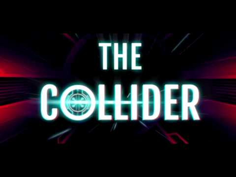 The Collider In-Game Soundtrack Extended