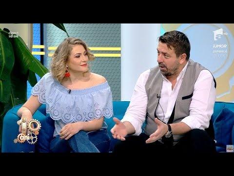 Spectacolul Mamma Mia!, cel mai așteptat musical din România, are premiera pe 24 mai