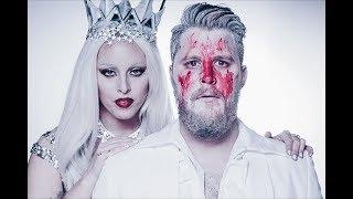 """""""Cannibal Queen"""" - Alisabeth Von Presley"""