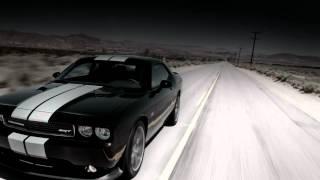 Ronald De Foe - This Is My Way (Paul Miller Remix)
