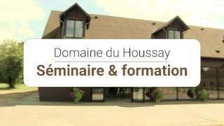 Salle de séminaire à Spay en Sarthe