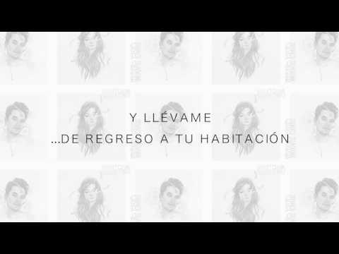 John Mayer - Rosie (Subtitulada en Español) [The Search For Everything]