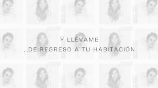 Baixar John Mayer - Rosie (Subtitulada en Español) [The Search For Everything]