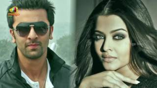 Ae Dil Hai Mushkil Trailer Review  Ranbir Kapoor  Anushka Sharma  Aishwarya Rai  Mango News