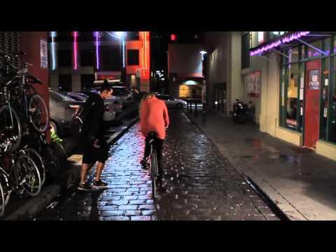 Keep on Spinning Music Video Teaser