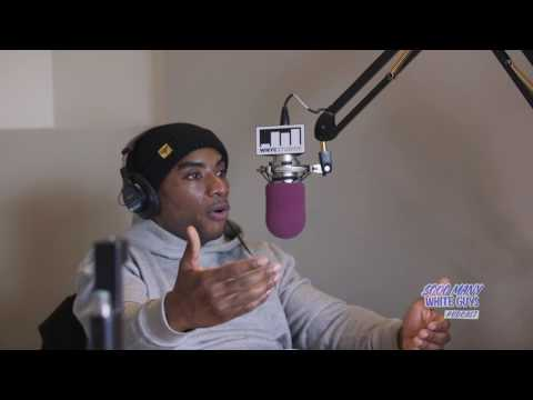 Charlamagne Tha God Talks Organized Religion with Phoebe Robinson