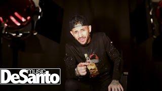 Descarca NIKOLAS SAX - FEMEIE IMI DAI PUTERE (Originala 2021)