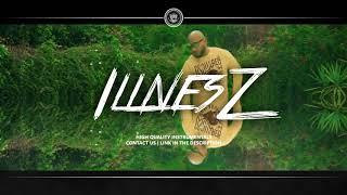 "Veysel Travis Scott Type Beat | MiGB - ""IllnesZ"" | Hard/Deep/Crazy Rap/Trap Instrumental/Beat"