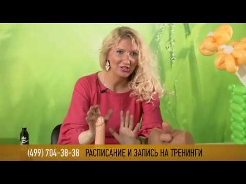 Сексуальное образование и обучение сексу - Центр Федоровой