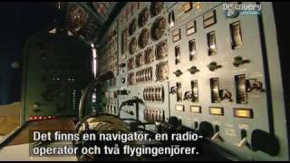 Antonov An-225 Mriya by Discovery Channel