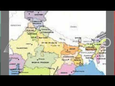 Las guerras tnicas y religiosas en Medio Oriente India f  YouTube