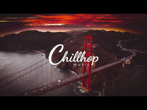 Chill Study Beats 2 • Instrumental & Jazz Hip Hop Music [201
