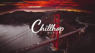 Chill Study Beats 2 • Instrumental & Jazz Hip Hop