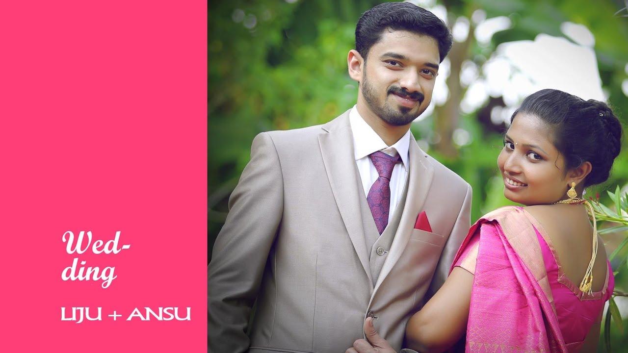 1a61b7ac79 Wedding Reception Dresses For Bride In Kerala