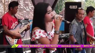 Video NEW MONICHA TERBARU 2018 SELIMUT BIRU VOC.  CHARISA REVANOL download MP3, 3GP, MP4, WEBM, AVI, FLV Mei 2018