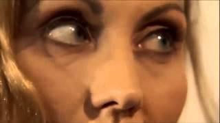 Porn movie Stormy Daniels as a hot bitch