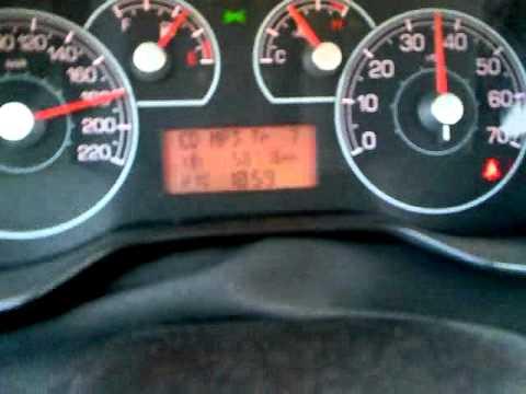 Grande punto 1.3 Mjet 90cv (mappata) 200 km/h - YouTube on fiat cars, fiat barchetta, fiat doblo, fiat stilo, fiat linea, fiat marea, fiat 500l, fiat seicento, fiat coupe, fiat multipla, fiat 500 abarth, fiat cinquecento, fiat panda, fiat x1/9, fiat 500 turbo, fiat spider, fiat ritmo, fiat bravo,