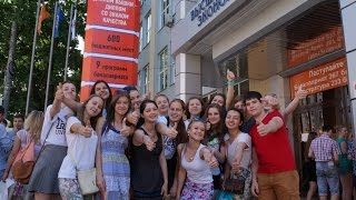 видео Выбор программы: бизнес-информатика в НИУ ВШЭ Нижний Новгород
