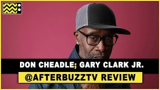 Saturday Night Live Don Cheadle; Gary Clark Jr. Review & Reaction