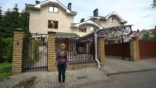 видео Кухни на заказ в Ватутинках