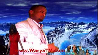 New somali music 2010