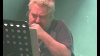 Watch Daniel Johnston Keep Punching Joe video