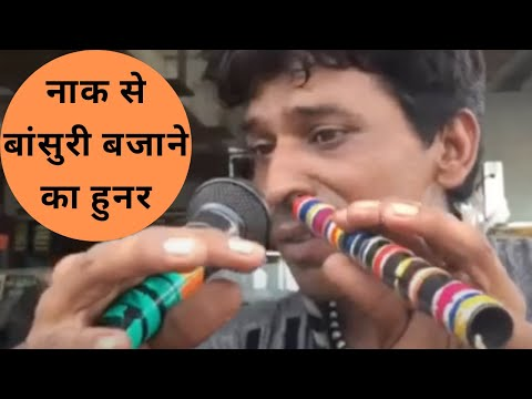 That's real talent in Gujarat