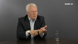 видео Довіреність на розпорядження майном