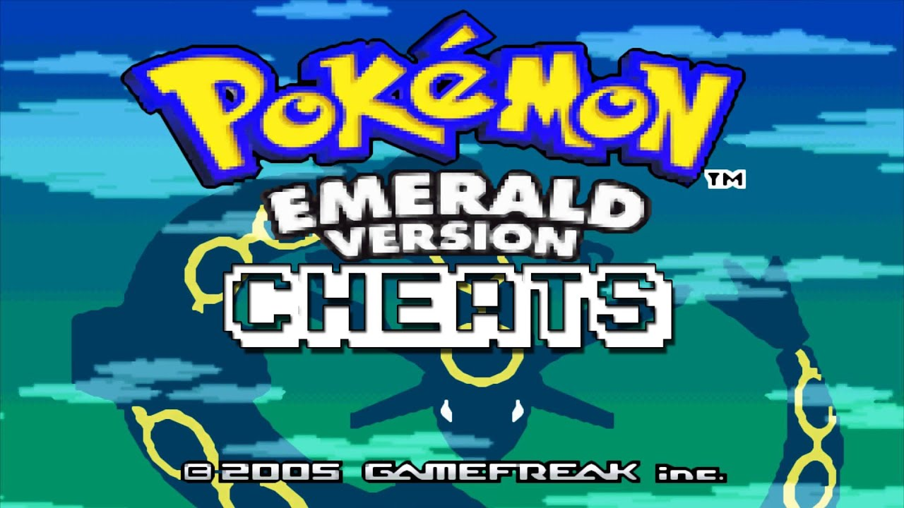 Pokemon - Schwarze Edition (Germany) (NDSi Enhanced) ROM ...