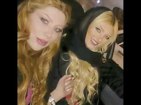 sexy girls on harley bbw