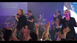Darlene Zschech - You Will Be Praised (Official Video)