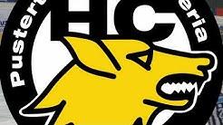 27 HC Pustertal vs HDD Jesenice 04 03 2020 Highlights Alps Hockey League MR 2019 20