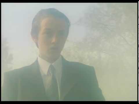 """Ералаш №187 """"Туман"""""""