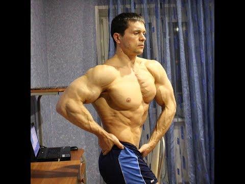 Сбросить 10 кг за неделю - реально? ТОП-12 советов для эффективного похудения
