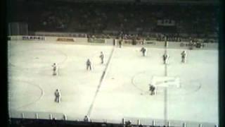 1977 WC USSR-Canada Group.avi