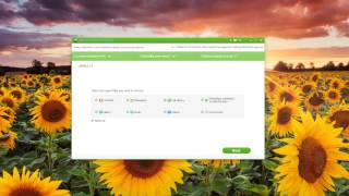 iSkysoft Toolbox for Android - How to Recover Deleted Files on Android