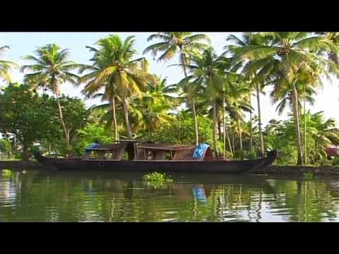 God's own country from pappadam entertainment