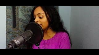 Nenjukulle | A.R. Rahman (Tamil song cover)